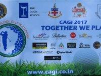 CAGI 2017