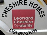 Cheshire Home
