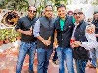 Kolkata Get Together